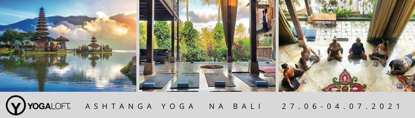 ashtanga-yoga-na-bali-27-06-04-07-2021-1